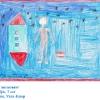Tsend-Ujin, 7 лет