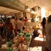 "Встреча РКШ на паруснике ""Паллада"". Шанхай. Июль 2008"
