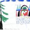 Цыцилина Ксения, 7 лет (Гокнонг)