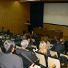 Презентация сайта КССК. Улан-Батор. Сентябрь 2008