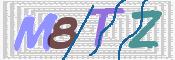 Секретный CAPTCHA-код