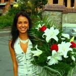 Наталья Шупейко