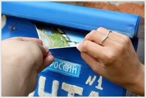 Почта России и Россотрудничество объединяют усилия по сохранению русского языка за рубежом