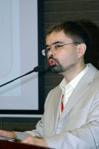 Зайнигабдинов Александр Русланович, партнер группы компаний «Окно в Китай»