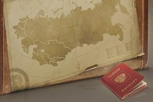В Госдуме обсудят законопроект о соотечественниках