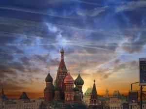Представитель КССК принял участие во Всемирной конференции соотечественников в Москве