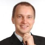 Крисской Альберт Николаевич