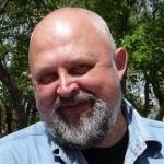 Ерёмин Сергей Юрьевич