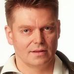 Кайбанов Игорь Вячеславович