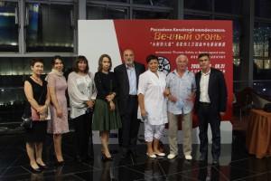 Фонд Тимченко_Кинофестиваль Вечный Огонь_Итог?_2